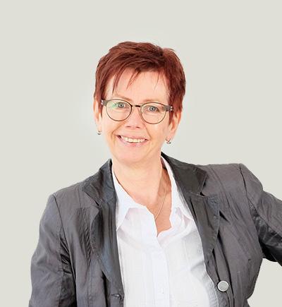 Christiane Jorrhs