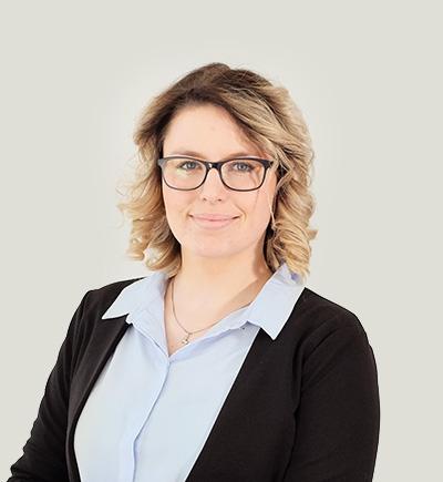 Kati Goethe