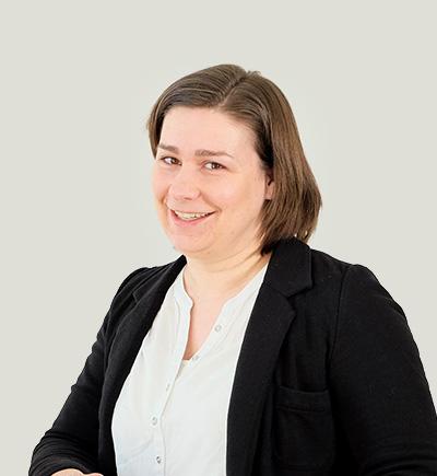 Katja Krien