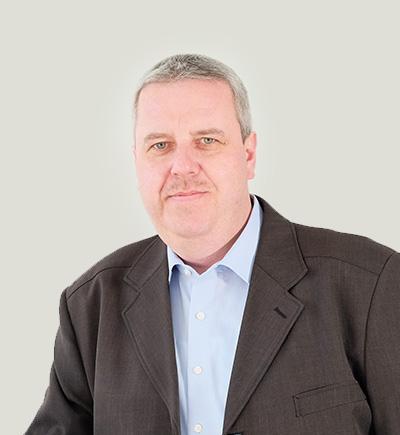 Mario Wodrich