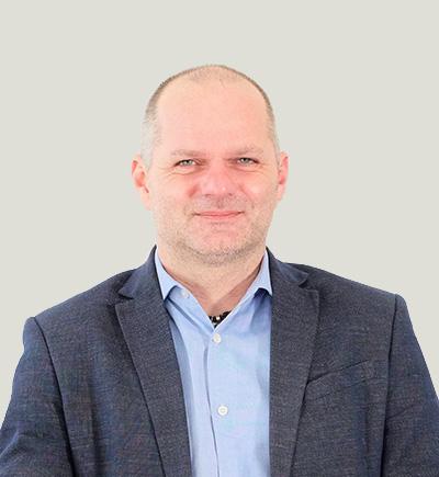 Rene Ihrke