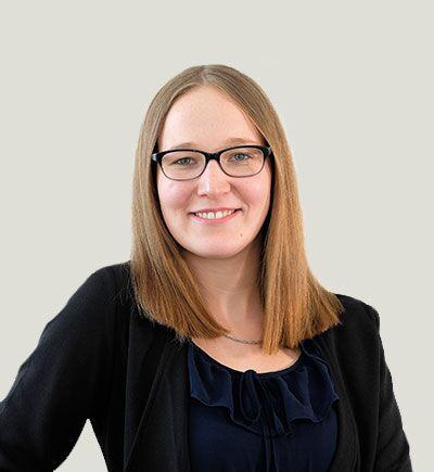Sarah Maria Henschel