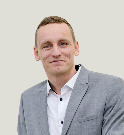 Matthias Kasch
