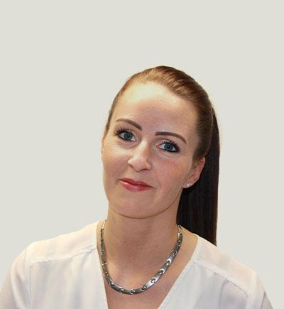 Dana Doell